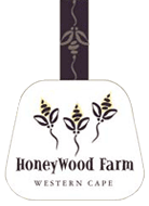 Honeywood Guest Farm